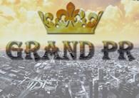 Grand PR