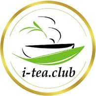 I-Tea.Club