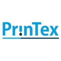 PrinTex
