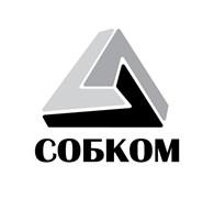 ООО Собком