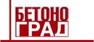 """БетоноГрад"""