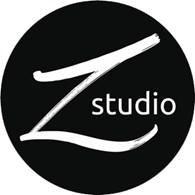 Z - studio