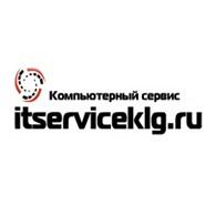 Ремонтная мастерская электроники iTSERVICE