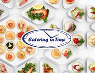 «Catering in Time»