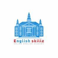 Englishskillz