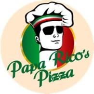 Papa Rico's