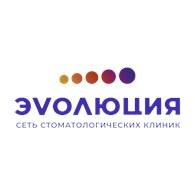 """""""Эволюция"""" Красногорск"""