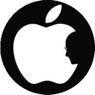 Apple Сервис
