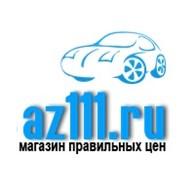 Аaz111