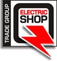 Electricshop интернет-магазин