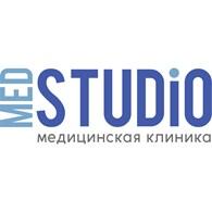 Мед-Студио