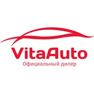 Vita Auto