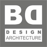 Боско Дизайн, Архитектурно-Дизайнерская Компания