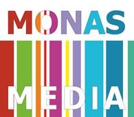 MONAS MEDIA