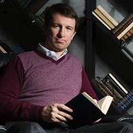 Адвокат Андрей Козбанов