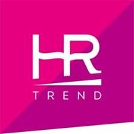 HR-trend