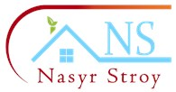 Nasyr Stroy