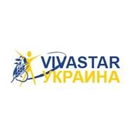 VIVASTAR - Вивастар Украина