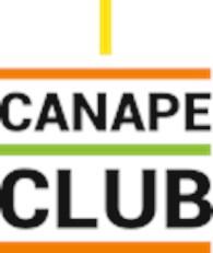 Canape Club