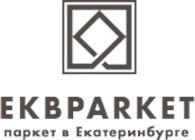 Паркет в Екатеринбурге