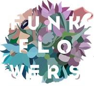 Funkflowers