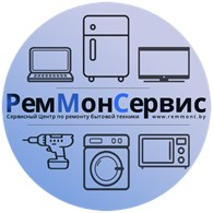 "ЧТПУП ""РемМонСервис"""