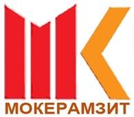 Москерамзит