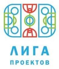 ООО Лига Проектов