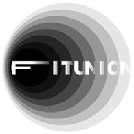 Fitunion