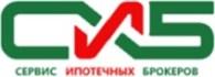 Агентство СИБ
