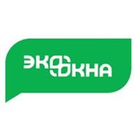 """""""Экоокна"""" Долгопрудный"""