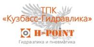 ТПК Кузбасс-Гидравлика