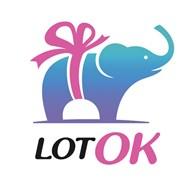 Интернет магазин приятных покупок LotOk.kz