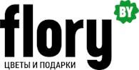 ФЛОРИФЛАУЭРС