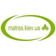 matras.kiev.ua