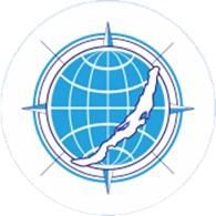 Забайкальский краевой центр межевания земель, оценки и строительства