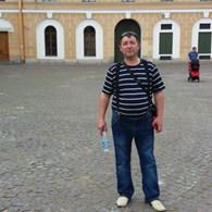 Барновицкий Сергей Геннадьевич