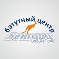Корягин Станислав Евгеньевич