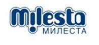 Украинская Инжиниринговая Компания Милеста