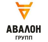 """Строительная компания """"Авалон Групп"""""""