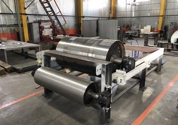 Ао курганский машиностроительный завод конвейерного оборудования г курган элеваторы 114