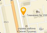 Клубы москвы м сходненская ночные байкерские клубы москвы