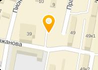 Снять проститутку в Тюмени ул Феликса Аржанова проститутка 43 года