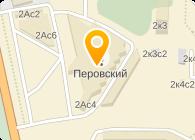 Рыболовный Магазин В Москве Рядом В Вешняки