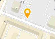 Района ломбарды спб выборгского час стоимость на выпускной фотографа в