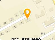 Торбеевский элеватор телефон платформа транспортера