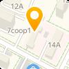 Детская городская поликлиника №81 Департамента здравоохранения города Москвы