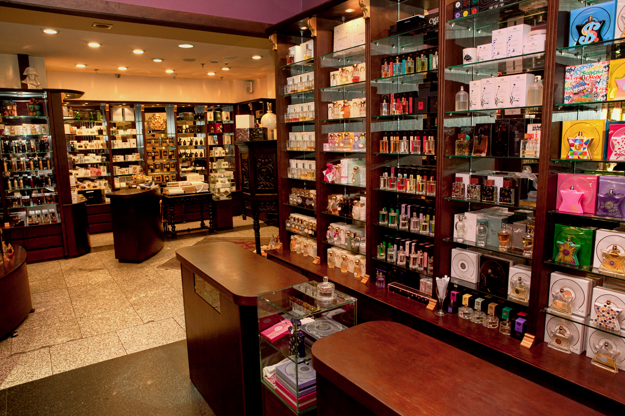 Купить косметику парфюмерию склад москва косметика kang tai купить