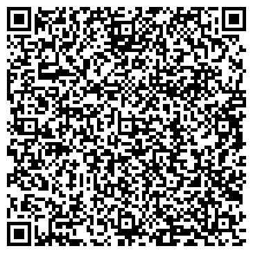 QR-код с контактной информацией организации КалугаСэйл.ру