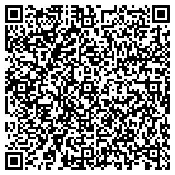 QR-код с контактной информацией организации Joker-PRO